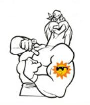 Kaubukowski | Beschattungssysteme und Montageservice - Ihr Spezialist, wenn's um Sonnenschutz geht! Egal ob Markise, Senkrechtbeschattung oder CUBOLA, wir haben immer eine Lösung für Sie.