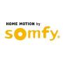 Dieser Link führt zum Motorenhersteller Somfy